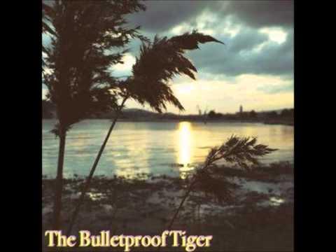 Outdoor Muscle   Gay Sex Revenge - The Bulletproof Tiger video