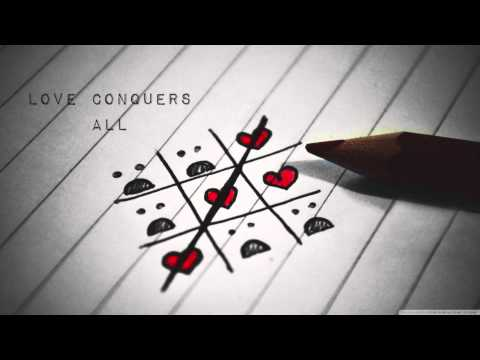 Another Beats - Con El Corazón En Coma (romantic Beat Instrumental 2014) [nueva'mente] video