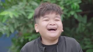 Hài Tết 2019   Chuyện Nhà Sung Túc 2   Tập 1   Phim Hài Mới Nhất   Cười Vỡ Bụng 2019