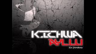 Kichwa Ayllu bombas mix