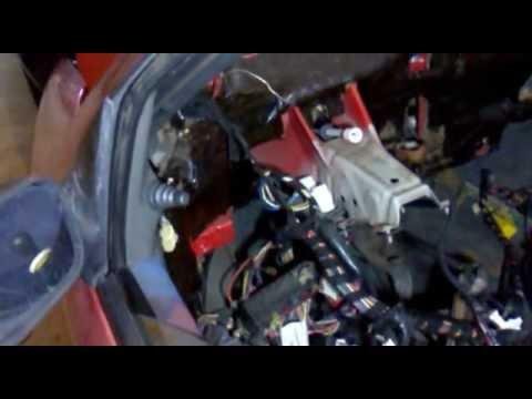 Autoriparazioni Fai Da Te Radiatore Del Riscaldamento Fiat
