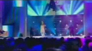 Watch Celine Dion Je Cherche L