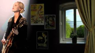 Watch Tina Dico In Love video