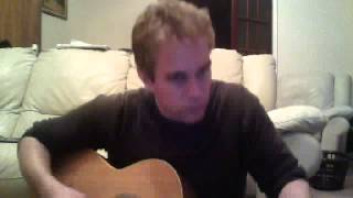 Watch Bob Dylan House Carpenter video