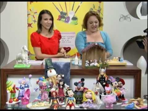 MULHER.COM 26/10/2012 ELEIA CONTI - PRESEPIO BISCUIT (JOSÉ, MARIA E MENINO JESUS) 01