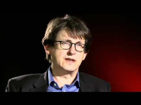 Alan Rusbridger on the phone-hacking scandal