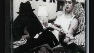 Watch Kid Rock Shotgun Blast video