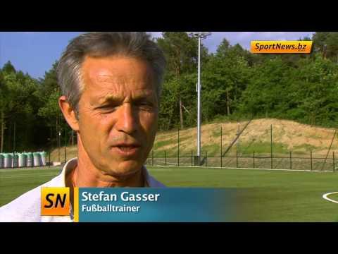 SportNews-TV, 19.5.15