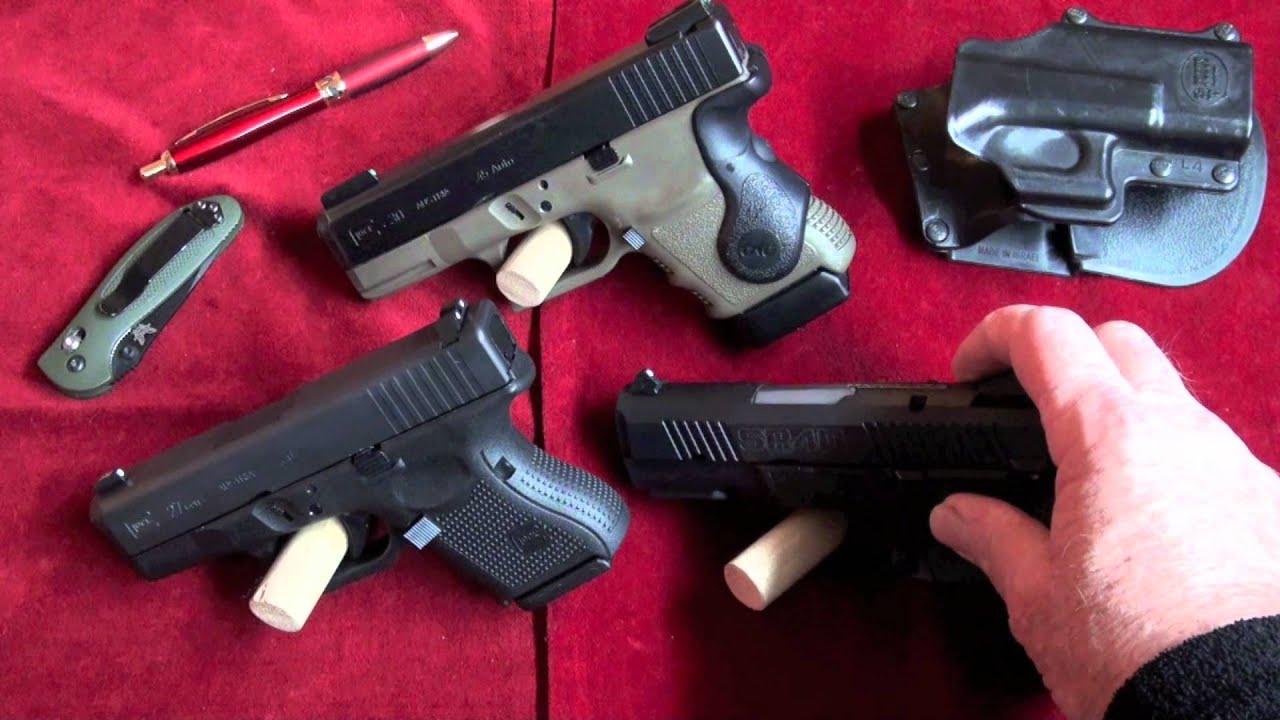 Ruger Review Sr40c Ruger Sr40c 40 Pistol Update