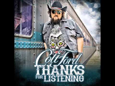Colt Ford - Cut' Em All (feat. Willie Robertson) video