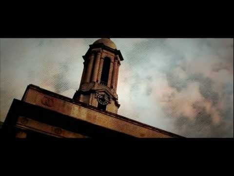 In The Dark: The Jerry Sandusky Story (Trailer)