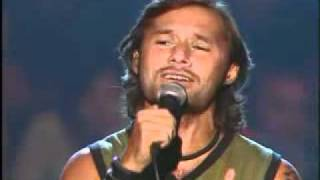 Watch Diego Torres Color Esperanza video