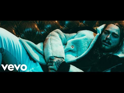 Post Malone – Better Now (Music Video) 🎵