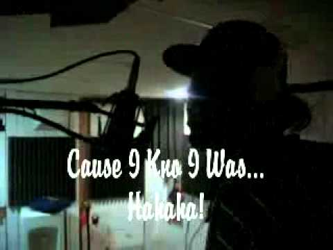 Trailz-Dope Man, Crack Man (feat. Cidteeboi & S.D.C.)