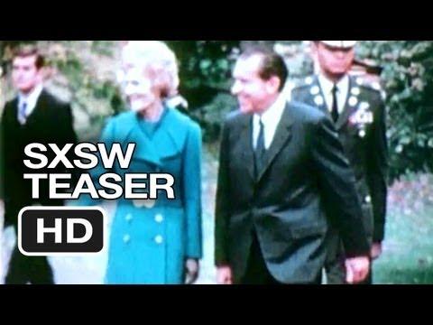 SXSW (2013) – Our Nixon Teaser – Documentary HD