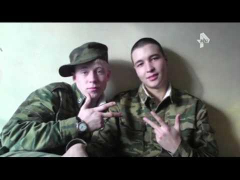 Лучший друг сжег заживо своего товарища из за наркозависимости в Кирове