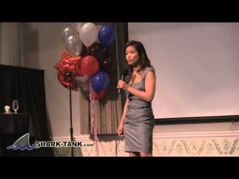 Michelle Malkin Rips On Jeb Bush, Common Core