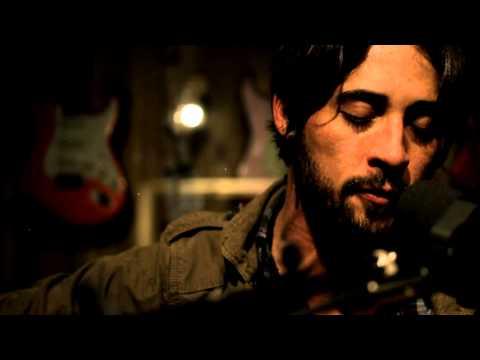 Ryan Bingham - Flower Bomb (Live @ Guitar Center)