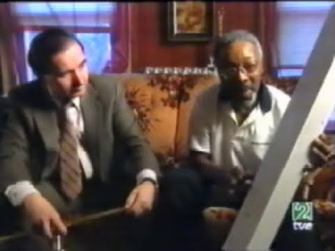 Así Cayeron Las Torres 9/11 (Documentos TV -La 2) - 2/5