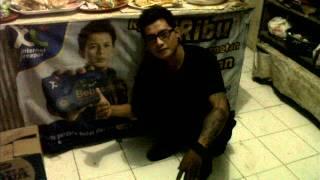 download lagu Vissband Bin Cepok Gen gratis