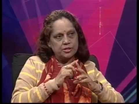होलिको महत्व र रौनक : प्रा. डा. विणा गौतम - CHHA PRASNA