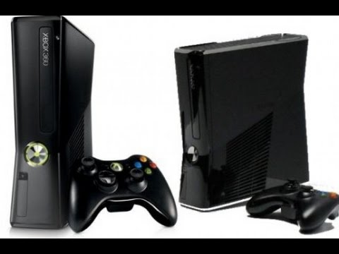 Actualizar dashboard xbox 360 slim RGH (trinity)(ultima version,17150) enero 2015