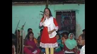 bangla song jalali salma