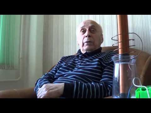 Ацюковский о ЭФИРЕ о ПРОрыве и подготовке к 12 апреля 2013