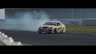 D1NZ Round 5 GRAND FINAL | Pukekohe Park Raceway - Team Jenkins Motorsport