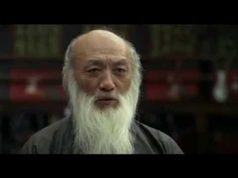 Философия Вин Чун.Секрет богатства