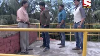 CID Kolkata Bureau - (Bengali) - Rakhibandhan - Episode 80