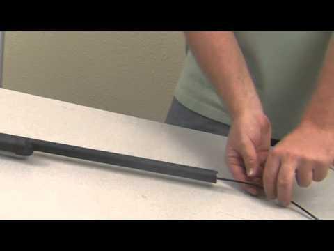 Otis - Shotgun Obstruction Removal