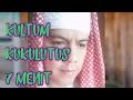 KH.LUKMAN IDRIS ,Ceramah Sunda Lucu 2017