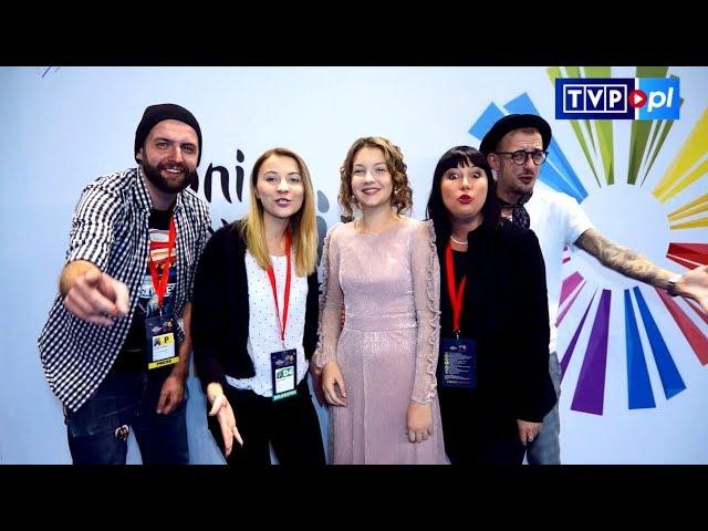 Eurowizja Junior 2017: Głosuj na Alicję!