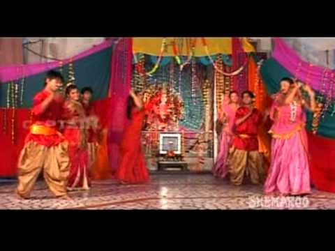 Sab Dukh Sahani - Maaee - Latest Bhojpuri Devotional Songs video