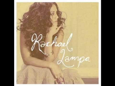 Rachael Lampa - The Art