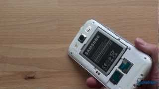 Double Your Galaxy S III Battery Life with a JuicePack