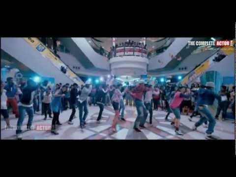 Mayam Maya Maya: LOKPAL Malayalam Movie Song HD