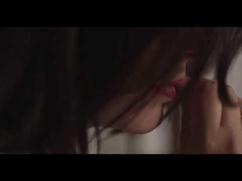 Teen Flirt feat Denise Gutiérrez Her Fake Name is Sofia