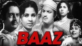Baaz (1953)