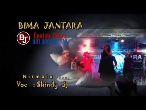 Nirmala_BJ Shindy Munaf 3J Bima Jantara