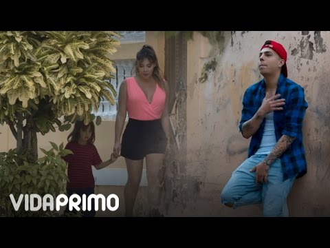 Papi Wilo - Madre [Official Video]