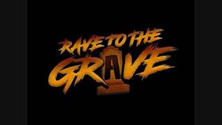 Rave To The Grave  3rd Feb 2018  Dj Trouble  Mc 39 S Techno T Amp Jet