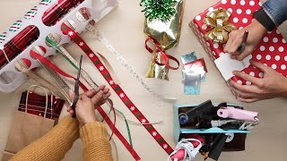 4 Best Holiday Party Themes Of 2018