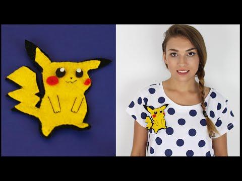 Pokemon Go: Jak Złapać Pokemona? #DIY
