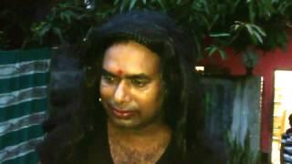 bangla prank video facebook a prem