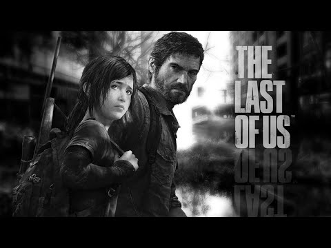 The Last of Us: Game of the Year-Edition (PS3)   Review   deutsch   NawVecBdK