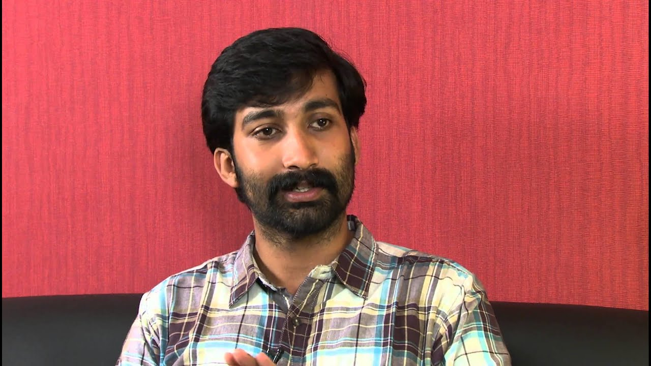 The Masters I Interview with Prithvi Raj & Sasi Kumar - Part 2 I Mazhavil Manorama