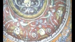 Montelupo Fiorentino, la città della ceramica