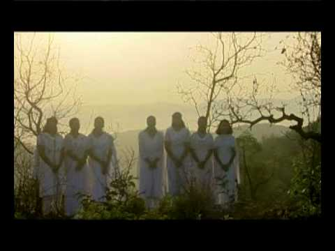 Marthoma Choir [malayalam Christian Song] video